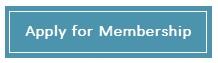 apply-membership
