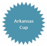 Arkansas Cup