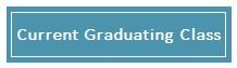 graduating-class