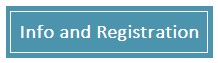 info-and-registration