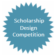 Scholarship Design Competition