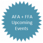 afa-ffa-events