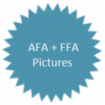 afa-ffa-pictures