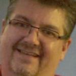 Steve Rogala